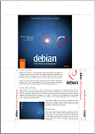 debian-6.0.0-amd64-DVD-1-8-CD-cover