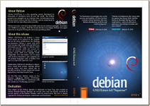 debian-6.0.0-amd64-DVD-1-8-cover