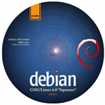 debian-6.0.0-amd64-DVD-1-8-label