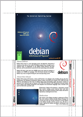 debian-6.0.0-amd64-i386-netinst-CD-cover-preview.png