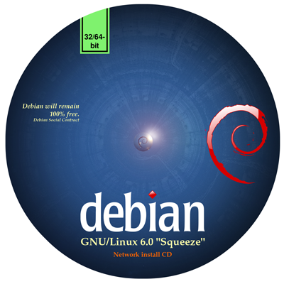 debian-6.0.0-amd64-i386-netinst-CD-label-preview.png