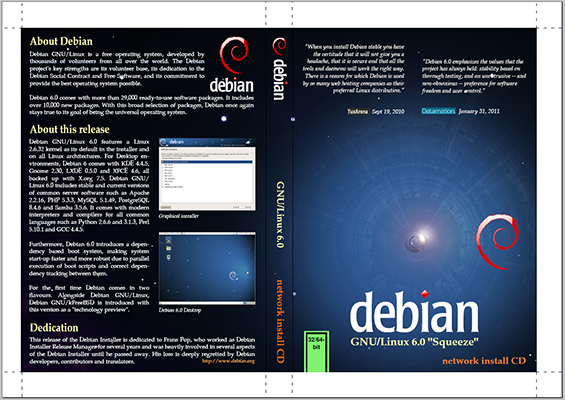 debian-6.0.0-amd64-i386-netinst-DVD-cover-preview.png