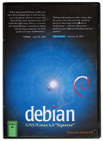 debian-6.0.0-amd64-i386-netinst-DVD-cover-preview