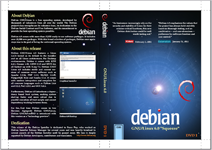 debian-6.0.0-i386-DVD-1-8-cover