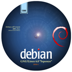 debian-6.0.0-i386-DVD-1-8-label