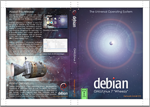 http://lazybrowndog.net/debian/wheezy/_dvd-cover/journey-dvd-cover.pdf