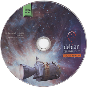 http://lazybrowndog.net/debian/wheezy/_dvd-label/journey-dvd-label.jpg
