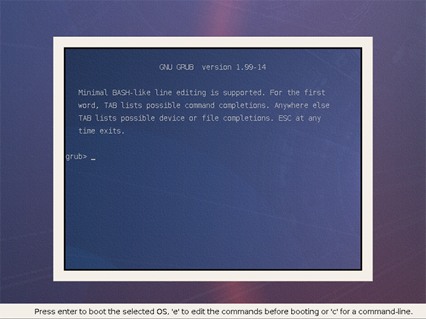 http://lazybrowndog.net/debian/wheezy/_grub-theme/journey-grub-terminal-screenshot.png