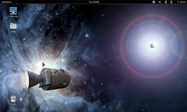 http://lazybrowndog.net/debian/wheezy/_wallpaper/journey-wallpaper-black.jpg