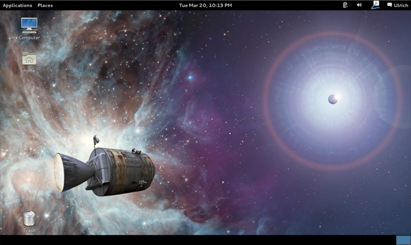 http://lazybrowndog.net/debian/wheezy/_wallpaper/journey-screenshot-gnome-classic.png