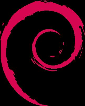 http://lazybrowndog.net/etch/jens/debian-logo-notext.png